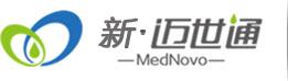 郑州快达康健康管理有限公司